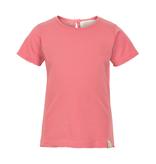 Creamie SS19 T-Shirt Manches Courtes - Creamie
