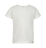 Creamie SS19 T-Shirt Manches Courtes - Creamie