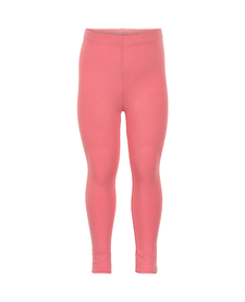 SS19 Leggings Rose - Creamie