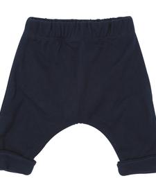7076755e77fa6 SS19 Pantalon Bleu - Petit Bateau
