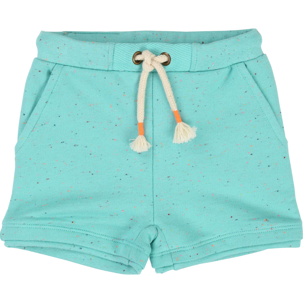 Billy Bandit SS19 short vert - Billybandit
