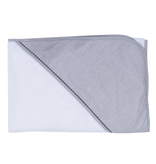 Laranjinha SS19 Serviette Pour le Bain- Towel  - Laranjinha