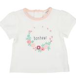 Carrément Beau SS19 T-Shirt Bonheur - Carrément beau