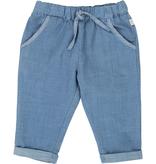 Carrément Beau SS19 Pantalon Denim de Carrément Beau - Denim Pants
