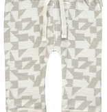 Noppies SS19 Pantalon confort de Noppies - Pants