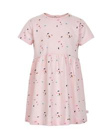 SS19<br />  Robe rose minymo /  Dress minymo