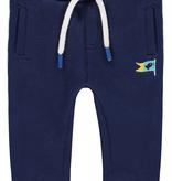 Noppies SS19 Pantalon Confort Bleu patriot de Noppies - Pants