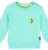 Noppies SS19 Chandail aquasplash Noppies - sweatshirt
