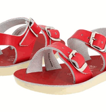 Salt Water Sandals Sandales Sea Wees de Salt Water/Sea Wees Sandals