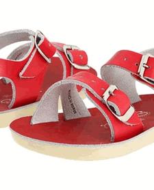 Sandales Sea Wees de Salt Water/Sea Wees Sandals