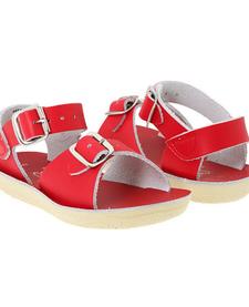 Sandales Surfer de Salt Water/ Surfer Sandals