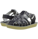 Salt Water Sandals Sandales Sailor de Salt Water / Sailor Navy
