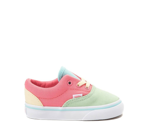 Vans SS19 Souliers Era Strawberry Vans