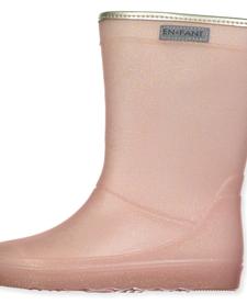 SS19 Bottes de Pluie de ENFANT / Rain Boots