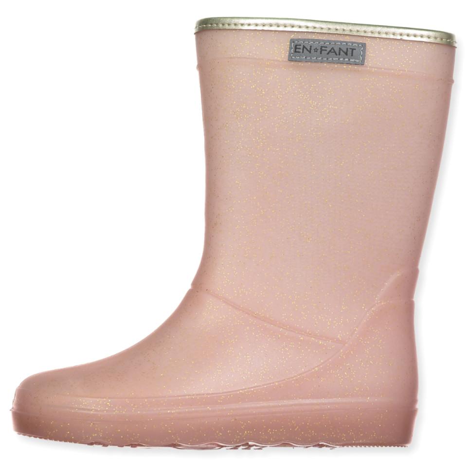 Enfant SS19 Bottes de Pluie de ENFANT / Rain Boots
