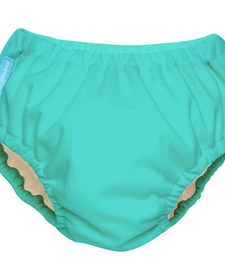 Couche maillot - Swim Diaper Assorties