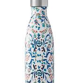 S'Well Bouteille S'well 500mL Blue Cornflower  S'well Bottle 17oz