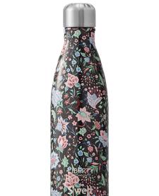 Bouteille S'well 500mL Junya  S'well Bottle 17oz
