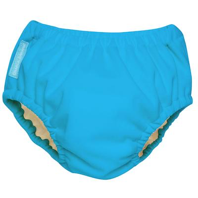 SS19 Couche maillot - Swim Diaper Assorties