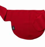Kokoala Col de portage pour porteur par Kokoala, rouge, taille unique