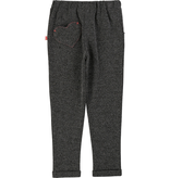 Billieblush FW19 Pantalon Confort Poche Coeur BillieBlush - Winter Casual Heart Pocket Pant