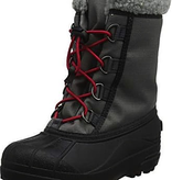 Sorel FW19 Bottes Cumberland Sorel - Winter Boots