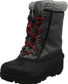 FW19 Bottes Cumberland Sorel - Winter Boots