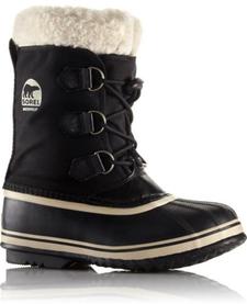 FW19 Bottes Yoot Pac Nylon Sorel - Winter Boots