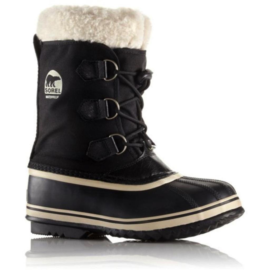 Sorel FW19 Bottes Yoot Pac Nylon Sorel - Winter Boots