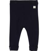 Carrément Beau FW19 Pantalon de Laine de Carrément Beau - Wool Troussers