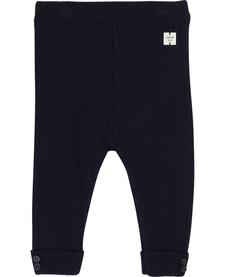 FW19 Pantalon de Laine de Carrément Beau - Wool Troussers