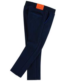 FW19 Pantalon Moleton Confort avec Intérieur Fausse Fourrure de BillyBandit - Winter Duffeled Pant