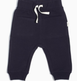 Miles Baby FW19 Pantalon Confort de Miles Baby - Winter Pants