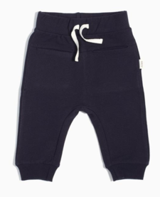 FW19 Pantalon Confort de Miles Baby - Winter Pants