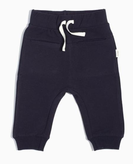 FW19 Pantalon Confort de Miles Baby - Winter Pants