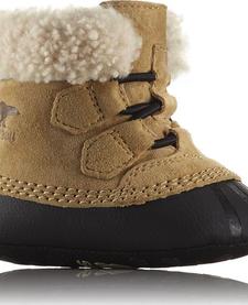 FW19 Bottes Pour Bébé Caribootie de Sorel - Winter Boots