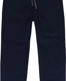 FW19 Pantalon en Molleton de Boboli