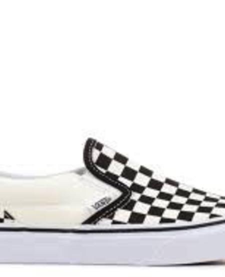FW19 Soulier UY Classic Slip-On Vans
