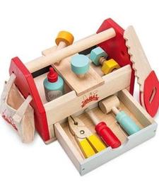 Boite à Outils de Le Toy Van - Tool Box