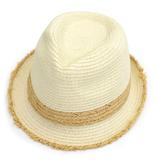 Appaman SS20 Chapeau de Paille de Appaman