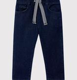 Petit Bateau FW20 Pantalon jeans / Jeans trousers
