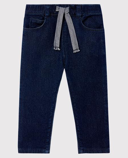 FW20 Pantalon jeans / Jeans trousers