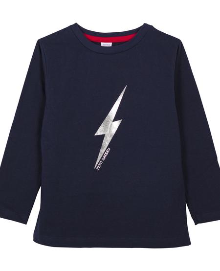 FW20 T-Shirt Eclair/Lightning T-Shirt