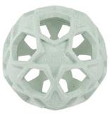 Hevea FW20 Boule étoilée recyclée menthe/Star ball upcycled mint