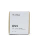énamour Savon Bébé Sleep soap- Pure Baby Soap 90g