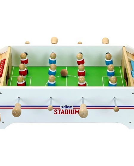 Baby foot de Vilac - Table Football