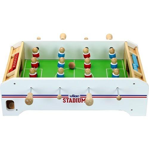 Vilac Baby foot de Vilac - Table Football