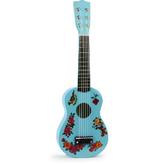 Vilac Guitare de Vilac - Vilac Guitar