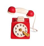 Le Toy Van Téléphone Vintage de Le Toy Van - Vintage Phone