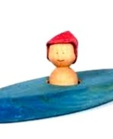 Kayak Cheval de Bois
